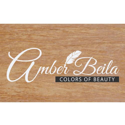 Amber Beila logo